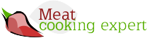Meat Cooking Expert